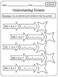 common core math worksheets for all 4th grade standards math