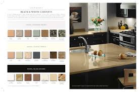 Price For Corian Countertops Ideas Dupont Corian Countertops Design Dupont Corian Countertops
