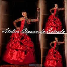 robe de mariã e colorã e 39 best vestidos pombagira images on luxury civil