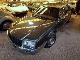 renault 25 limousine 1985 renault r25 partsopen