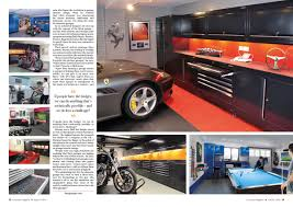 dura manufacturing duramanufacture twitter dura garages manufacturing luxurious magazineA and others