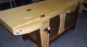 decor acceptable easy wood rout acceptable easy woodworking