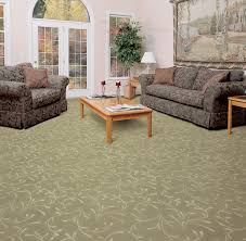 flooring u0026 rugs wonderful frieze carpet in beige for floor decor