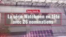 media.ouest-france.fr/v1/pictures/MjAyMTAyMjE4NmRm...