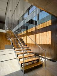 7 ultra modern staircases 7 best staircase design images on pinterest stair design