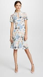 temperley london temperley london potion mini dress shopbop