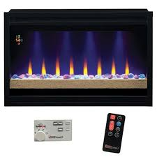 Replacement Electric Fireplace Insert by Living Room Best New Amazon Electric Fireplace Insert House Plan