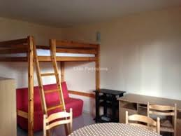 chambre louer orl ans location appartement meublé orléans 45 louer appartement meublé