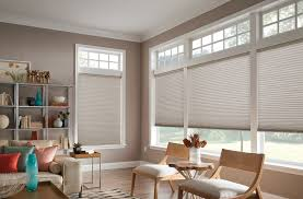 cellular shades comfortex window coverings