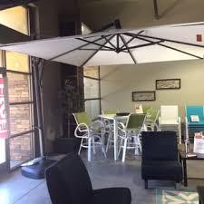 Desert Patio Desert Patio 14 Photos Furniture Stores 72771 Dinah Shore Dr