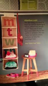 Baby Clothes Dividers Best 25 Weekly Clothes Organizer Ideas On Pinterest Organize