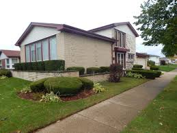 propertyup 09615024 sale 9239 merrill morton grove illinois