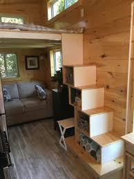 west milton u2013 tiny house swoon tiny house living pinterest