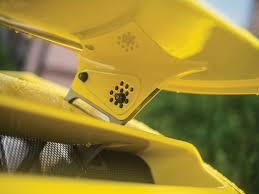 yellow bugatti chris harris drive legendary and very yellow bugatti eb110 ss