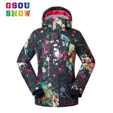cheap women s ski jackets online cheap women s ski jackets for sale