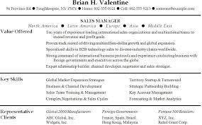 resume computer skills sles computer sales resume template sales sales lewesmr