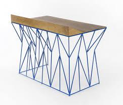 meubles de bureau suisse bureau nom de bleu par boris dennler bureau mobilier bureau et