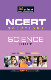 ncert solutions science class 10 pb buy ncert solutions