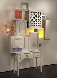 brilliant repurposing ideas for your home improvement