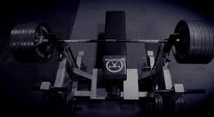 self unracking in the bench press u2014 adapt strength u0026 fitness