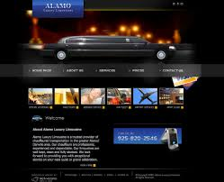 website design u0026 seo company based in san jose netveano
