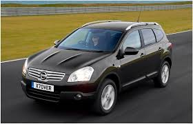nissan qashqai hybrid review the new generation nissan qashqai released in november electric