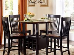 sears kitchen furniture kitchen fabulous extendable dining table dining table chairs
