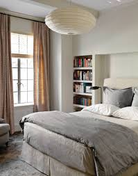 cheap bedroom makeover small bedroom design ideas for couples latest bed designs cheap