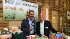 thanksgiving drive abc7 u0027s give whereyoulive san francisco bay area food banks and