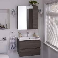 Small Bathroom Cabinet 15 Clever Small Bathroom Cabinet Ideas