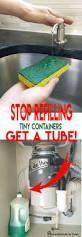 best 25 soap dispenser ideas only on pinterest kitchen soap
