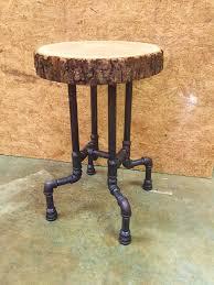 bar stools mesmerizing bar stools craftsman style stools