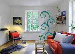home design bedroom story luxury bungalow house plans bath