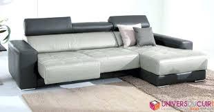 canap ikea 3 places fauteuil meridienne ikea canape convertible meridienne d angle noir