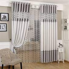 best 25 balcony curtains ideas on pinterest balcony privacy