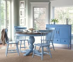 Diner Style Kitchen Table by 58 Best Dining Tables By Maine Cottage Images On Pinterest Maine