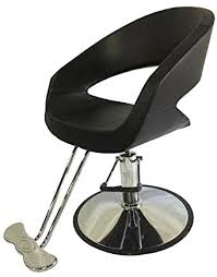 Barber Chair For Sale 6 Best Value Barber Chairs For Sale 2017 Furnish U0026 Style