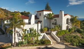 santa barbara style home plans santa barbara spanish style homes christmas ideas free home