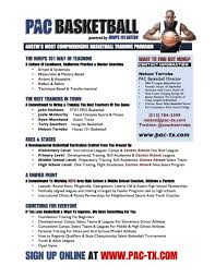 basketball coach resume 5 free traditional sports coach resume