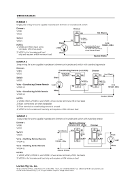 diagrams 624244 leviton 5641 wiring diagram u2013 using 5641w in
