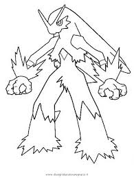 free coloring pages pokemon omega ruby pokemon coloring
