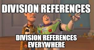 Everywhere Meme Maker - buzz lightyear everywhere meme generator 28 images idiots idiots