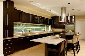 home design ideas cabinet refinishing interesting kitchen
