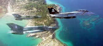 grumman f 14 tomcat plane encyclopedia