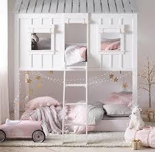best 25 childrens beds ideas on pinterest kid beds diy