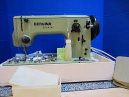sewing machines for sale in fine time
