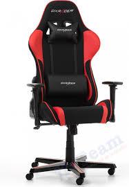 siege dxracer fauteuil siège dxracer formula series gc f11 nr h1 noir