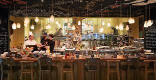 bordeaux cuisine shelter bordeaux บอร โด ฝร งเศส booking com