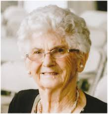 stratford obits canadaobits ca the easy online obituary directory