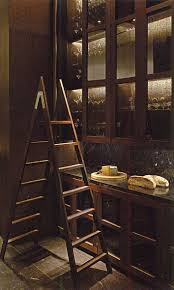 top interior designers christian liaigre christian and pantry